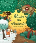 Picture of Bliain Na nAmhrán Book & CD