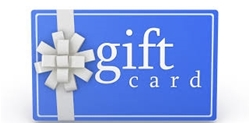 Picture of 10euro Gift Voucher