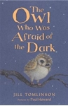 Picture of The Owl Who Was Afraid of the Dark