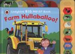 Picture of Farm Hullaballoo!