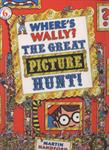 Picture of The Great Picture Hunt
