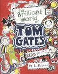 Picture of The Brilliant World of Tom Gates