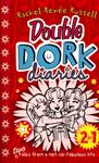 Picture of Double Dork Diaries