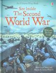 Picture of See Inside the Second World War