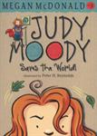 Picture of Judy Moody Saves the World!
