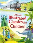 Picture of Illustrated Classics for Children