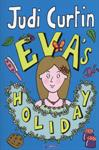 Picture of Evas Holiday
