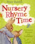 Picture of Nursery Rhyme Time