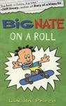 Picture of Big Nate On a Roll