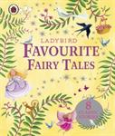 Picture of Favourite Fairy Tales for Girls