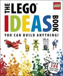Picture of The Lego Ideas Book