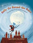 Picture of Sally Go Round the Stars