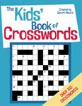 Picture of The Kids Book of Crosswords