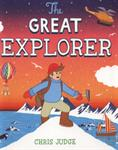 Picture of The Great Explorer