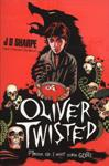 Picture of Oliver Twisted, Or, the Witch Boys Progress