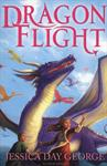 Picture of Dragon Flight