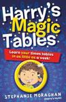 Picture of Harrys Magic Tables
