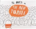 Picture of The Hueys in the New Jumper