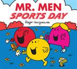 Picture of Mr. Men Sports Day