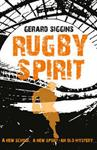 Picture of Rugby Spirit