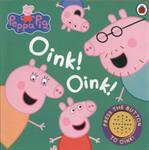 Picture of Oink! Oink!