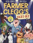 Picture of Farmer Cleggs Night Out