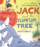 Picture of Jack and the Flumflum Tree