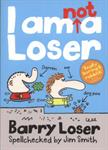 Picture of I Am Not a Loser