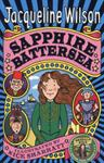 Picture of Sapphire Battersea