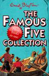 Picture of The Famous Five Collection