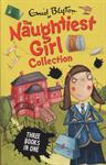 Picture of The Naughtiest Girl Collection
