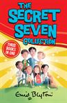 Picture of The Secret Seven Collection