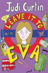Picture of Leave It to Eva