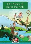 Picture of The Story of Saint Patrick