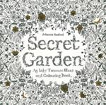 Picture of Secret Garden