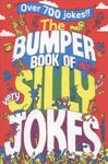 Picture of The Bumper Book of Very Silly Jokes
