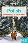 Picture of Polish