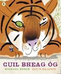 Picture of Cuil Bheag Ag