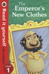 Picture of The Emperors New Clothes
