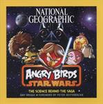 Picture of Angry Birds Star Wars