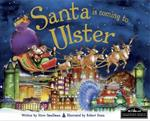 Picture of Santa is Coming to Ulster