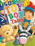 Picture of 50 Toybox Tales