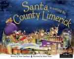 Picture of Santa is Coming to Limerick