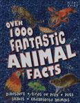 Picture of Over 1000 Fantastic Animal Facts