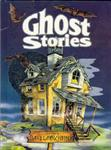 Picture of Ghost Stories