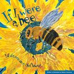 Picture of If I Were a Bee