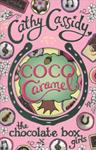Picture of Coco Caramel