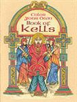 Picture of Color Your Own Book of Kells