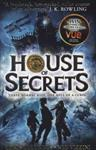Picture of House of Secrets