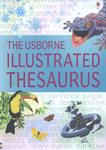 Picture of The Usborne Illustrated Thesau